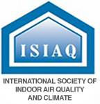 The Mold Inspection Experts - International Society of Indoor Air Quality member