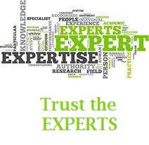 Mold Inspection Experts